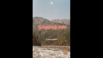 https://kannada.filmibeat.com/img/2021/04/shravana-1618990706.jpg