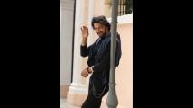 https://kannada.filmibeat.com/img/2021/04/sudeep-1618477150.jpg