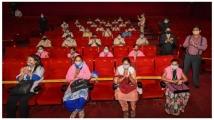 https://kannada.filmibeat.com/img/2021/04/theater-1618124243.jpg