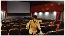 https://kannada.filmibeat.com/img/2021/04/theaters-1618849343.jpg