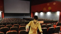 https://kannada.filmibeat.com/img/2021/04/theaters-1618936067.jpg