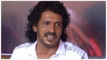https://kannada.filmibeat.com/img/2021/04/upendra-1618841038.jpg
