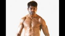 https://kannada.filmibeat.com/img/2021/04/vinodprabhakar-2-1619682581.jpg