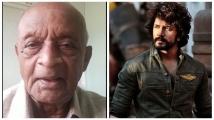 https://kannada.filmibeat.com/img/2021/05/amarnath-bhuvan-1621171591.jpg
