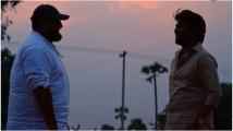 https://kannada.filmibeat.com/img/2021/05/dp-rajinikatnh-1620720896.jpg