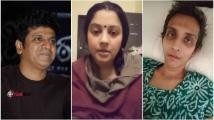 https://kannada.filmibeat.com/img/2021/05/dp-vijayalakshmi-1622361143.jpg