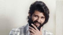 https://kannada.filmibeat.com/img/2021/05/dp-vijaydevarakonda-1620620445.jpg