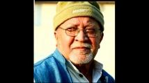 https://kannada.filmibeat.com/img/2021/05/dpactorrajaram-1620649237.jpg