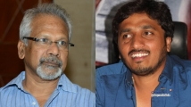 https://kannada.filmibeat.com/img/2021/05/dpaparjunandmanirathnam-1621425624.jpg