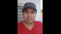 https://kannada.filmibeat.com/img/2021/05/dpkuriprtahp-1621347739.jpg