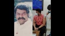 https://kannada.filmibeat.com/img/2021/05/dplokeshsrujan-1621426605.jpg