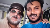 https://kannada.filmibeat.com/img/2021/05/dpmanoranjan-1621780377.jpg