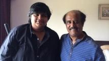 https://kannada.filmibeat.com/img/2021/05/dprajinikanthkarthiksubbaraj-1620743271.jpg