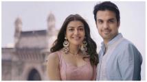 https://kannada.filmibeat.com/img/2021/05/kajalaggarwal-1621394640.jpg