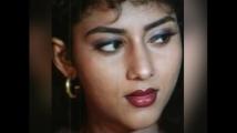 https://kannada.filmibeat.com/img/2021/05/niveditha-5-1620395772.jpg