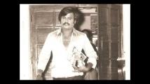 https://kannada.filmibeat.com/img/2021/05/rajinikanth-photos-7-1620627940.jpg