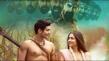 https://kannada.filmibeat.com/img/2021/05/ramyug-1620324460.jpg