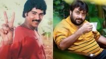 https://kannada.filmibeat.com/img/2021/05/ravichandranandraghuram-1-1622281604.jpg