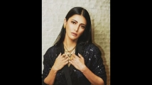 https://kannada.filmibeat.com/img/2021/05/sruthihaasan-5-1620702592.jpg