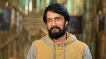 https://kannada.filmibeat.com/img/2021/05/sudeep2-1620468256.jpg