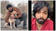 https://kannada.filmibeat.com/img/2021/06/777charli-5-1623083433.jpg