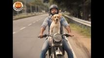 https://kannada.filmibeat.com/img/2021/06/777charlie-1622962289.jpg