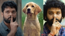 https://kannada.filmibeat.com/img/2021/06/777charlie-3-1623233283.jpg