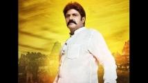 https://kannada.filmibeat.com/img/2021/06/balakrishna-1-1623401717.jpg