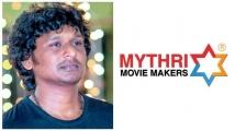https://kannada.filmibeat.com/img/2021/06/display7-1623248841.jpg