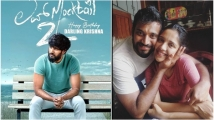 https://kannada.filmibeat.com/img/2021/06/dp-krishna-1623480719.jpg