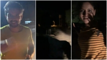 https://kannada.filmibeat.com/img/2021/06/dp-ranjani-1622514612.jpg