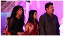 https://kannada.filmibeat.com/img/2021/06/dp-shankar-1624770907.jpg