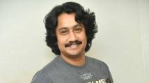 https://kannada.filmibeat.com/img/2021/06/dp-vijay-1623735932.jpg