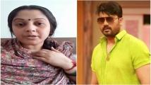 https://kannada.filmibeat.com/img/2021/06/dp-vijayalakshmi2-1622795018.jpg