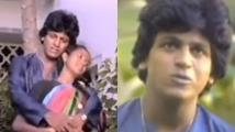 https://kannada.filmibeat.com/img/2021/06/dpshivarajkumarsong-1622545629.jpg