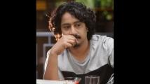 https://kannada.filmibeat.com/img/2021/06/dpssssancharivijay-1623643329.jpg