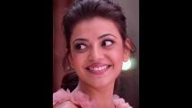 https://kannada.filmibeat.com/img/2021/06/kajalagarwal-6-1624092454.jpg