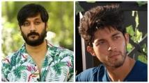 https://kannada.filmibeat.com/img/2021/06/kiran-chethan-1624439174.jpg