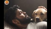 https://kannada.filmibeat.com/img/2021/06/kiranraj-5-1623233898.jpg