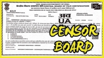 https://kannada.filmibeat.com/img/2021/06/krishna-6-1622729769.jpg