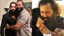 https://kannada.filmibeat.com/img/2021/06/mahasamudram-5-1624686357.jpg