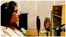 https://kannada.filmibeat.com/img/2021/06/malavikaavinash-1623898103.jpg