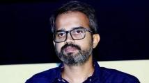 https://kannada.filmibeat.com/img/2021/06/prashanth-neel-5-1623067231.jpg