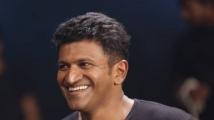https://kannada.filmibeat.com/img/2021/06/puneet-1622828764.jpg
