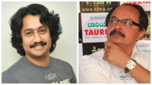 https://kannada.filmibeat.com/img/2021/06/sanchari-chandru-1623937231.jpg