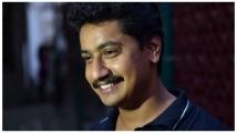 https://kannada.filmibeat.com/img/2021/06/sanchari-vijay-1623723833.jpg