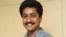 https://kannada.filmibeat.com/img/2021/06/sanchari-vijay-facebook-1200x8001-1623662931-1623721196.jpg