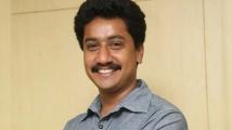 https://kannada.filmibeat.com/img/2021/06/sancharivijay-1623694887.jpg