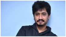 https://kannada.filmibeat.com/img/2021/06/sancharivijay1-1623731903.jpg