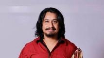 https://kannada.filmibeat.com/img/2021/06/sanchariviji-1623694479.jpg